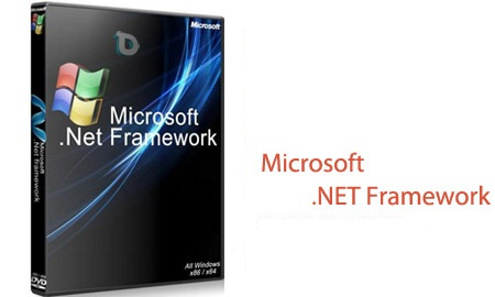 دانلود 0.30319.net framework v4 download